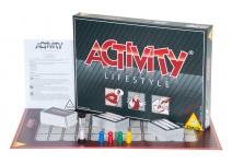 Активити Lifestytle