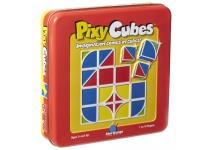 Кубики Пикси