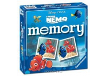 Мемори: Немо